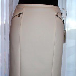 Scuba skirt